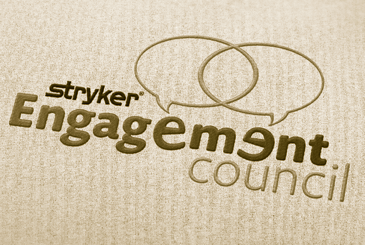 Stryker Engagement Council